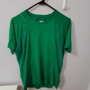 Nike FITDRY Shirt
